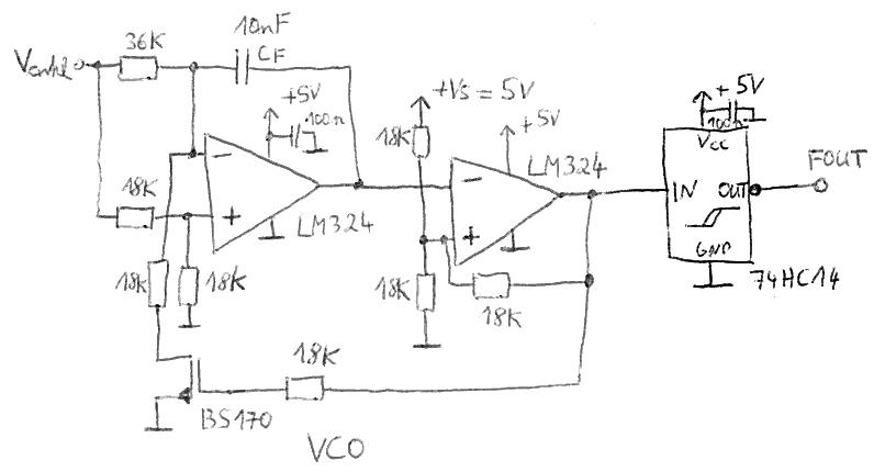 Index Simple Vco Schematic on gps schematic, ups schematic, lcd schematic, usb schematic, schmitt trigger schematic,